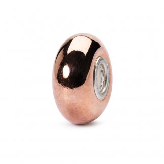 Copper Bead CU11101