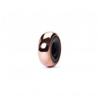 Copper Stopper CU10401