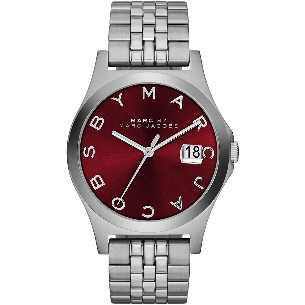 Часы от marc jacobs купить